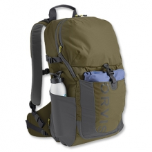 Safe Passage Anglers Daypack by Orvis