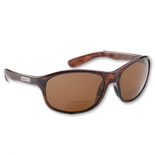 Superlght Magnifier Sunglasses by Orvis