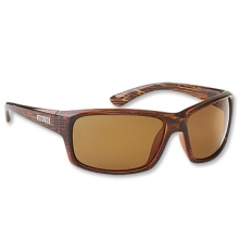 Superlight Backwater by Orvis