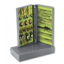 Tacky Dropper Box by Orvis in Hilo Hi