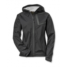 Women's Encounter Jacket