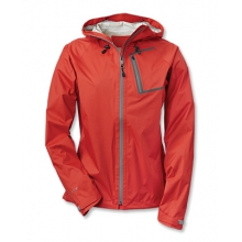 Women's Encounter Jacket by Orvis