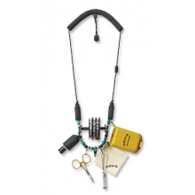 Women's Mt River Lanyard