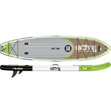 "Drift :: 11'6""X 32"" :: Classic by BOTE"