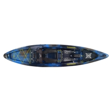 Pescador Pro 12.0 by Perception