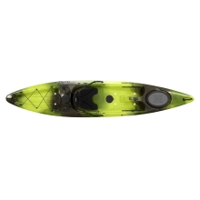 Pescador 12.0 Angler by Perception