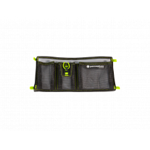 Splash Three Pockets Organizer by Perception in Rancho Cucamonga Ca