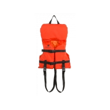 Infant Fit, Orange by Perception in Cotter Ar