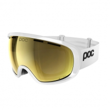 Fovea Clarity w. Extra Lens by POC in Manhattan Beach Ca