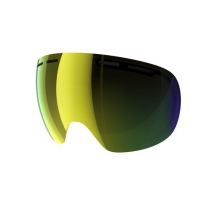 Fovea Spare Lens by POC in Rancho Cucamonga Ca