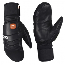 Palm Comp VPD 2.0 Mitten by POC in Glenwood Springs CO