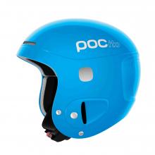 POCito Skull by POC