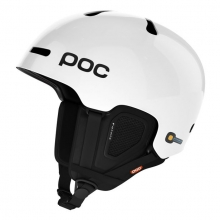 Fornix Backcountry MIPS by POC in Edmonton Ab