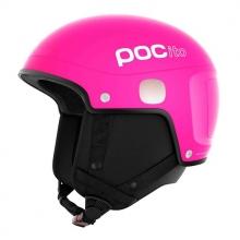 POCito Light helmet by POC