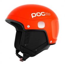 POCito Light helmet by POC in Chelan WA