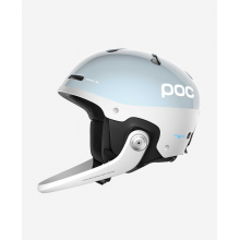 Artic Sl Spin by POC