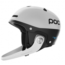 Artic Sl Spin by POC in Bristol Ct
