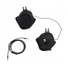 POC AID Communication Headset