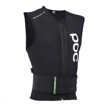 Spine VPD 2.0 Vest by POC in Bristol Ct