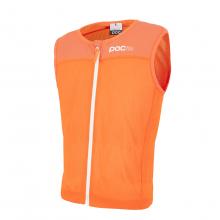 POCito VPD Spine Vest by POC in Wielenbach Bayern