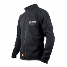 Race Jacket Jr. by POC in Chino Ca