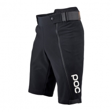 Race Shorts Jr. by POC in Truckee Ca