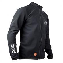 Race jacket by POC