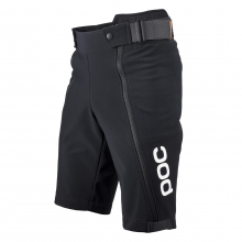 Race Shorts by POC in Edmonton Ab