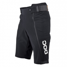 Race Shorts by POC in Chino Ca