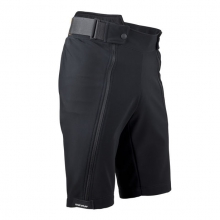 Race Shorts by POC in Truckee Ca