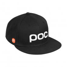 Race Stuff Cap by POC in Bakersfield Ca