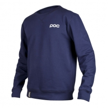 Crew Neck by POC in Chino Ca