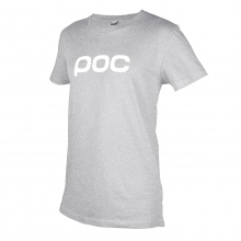T-shirt Corp by POC in Manhattan Beach Ca