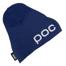 Corp Beanie by POC in Bristol Ct