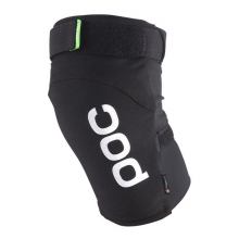 Joint VPD 2.0 Knee by POC in San Dimas Ca