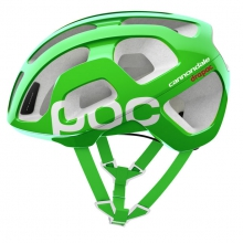 Octal Cannondale Ed.(CPSC)