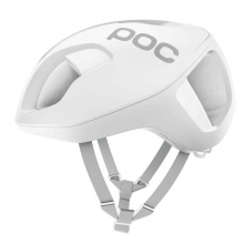 Ventral SPIN (CPSC) by POC in Manhattan Beach Ca