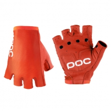 AVIP Glove Short by POC in San Dimas Ca