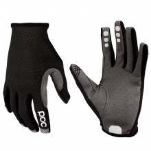 Resistance Enduro Glove by POC in Rancho Cucamonga Ca