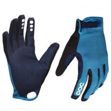 Resistance Enduro Adj Glove by POC in Truckee Ca