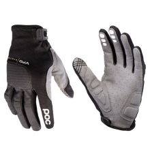 Resistance Pro DH Glove by POC in Manhattan Beach Ca