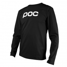 Resistance Enduro Jersey by POC in Manhattan Beach Ca
