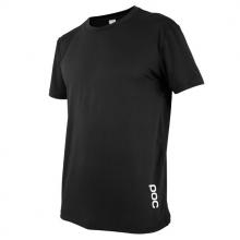 Resistance Enduro Light Tee
