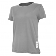 Women's Resistance Enduro Light WO Tee