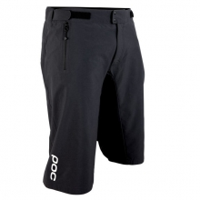 Resistance Enduro Light Shorts by POC in Pasadena Ca