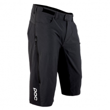 Resistance Enduro Mid Shorts by POC in Bakersfield Ca