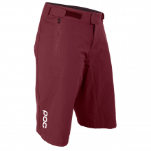 Resistance Enduro Lt WO Shorts by POC in Manhattan Beach Ca