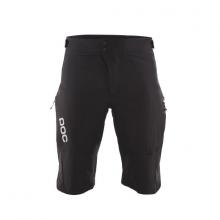 Essential XC Shorts by POC in Terranuova Bracciolini Arezzo