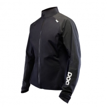 Resistance Pro Enduro Rain Jkt by POC in Manhattan Beach Ca