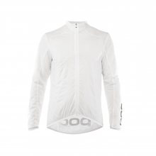 Essential Road Wind Jacket by POC in Bakersfield Ca